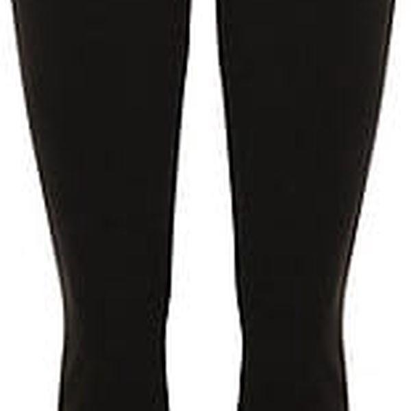 Dámské termo kalhoty Dare2B DWU307 INSULATE Legging Black