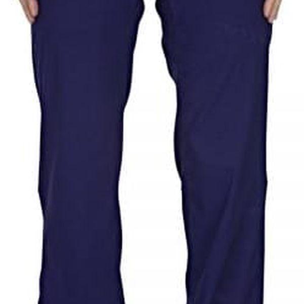 Dámské kalhoty CRAGHOPPERS CWJ1072R KIWI PRO Str Trs Twilight 403