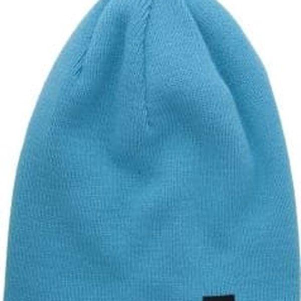 Čepice Dare2B POL650 ASTRAL modrá
