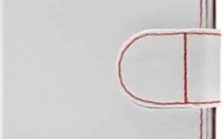 FIXED pro Huawei Y6 Pro (FIXFIT-125-WH)