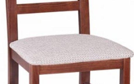 Zátěžové Jídelní židle STRAKOŠ® do restaurací i domácností