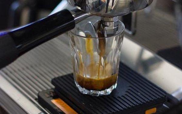 Kurz přípravy kávy2