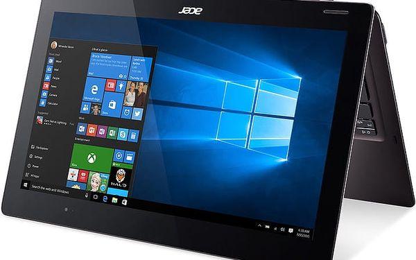 Acer Aspire Switch 12 S; NT.GA9EC.0012