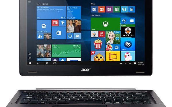 Acer Aspire Switch 12 S; NT.GA9EC.0013