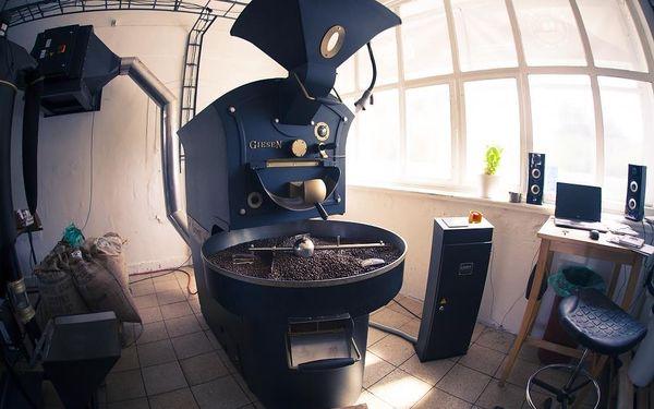 Kurz přípravy kávy3