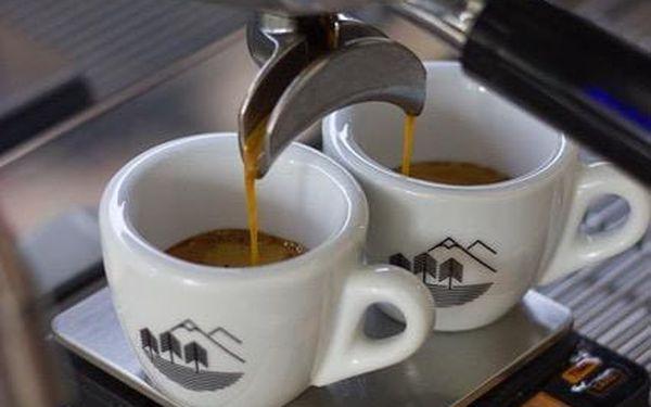 Kurz přípravy kávy4