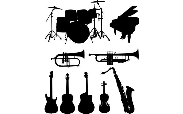 Koncert u Vás doma2