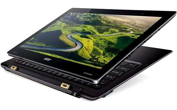 Acer Aspire Switch 12 S; NT.GA9EC.0014