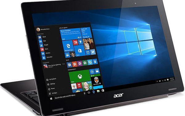 Acer Aspire Switch 12 S; NT.GA9EC.0015