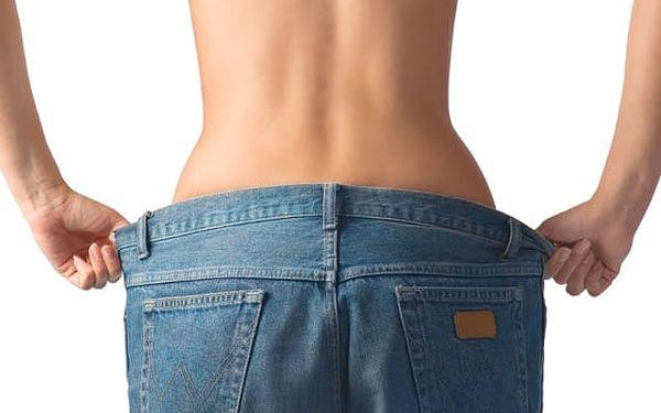 Bezbolestná liposukce5