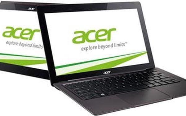 Acer Aspire Switch 12 S; NT.GA9EC.001