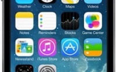Apple iPhone 5s 16GB (ME432CS/A)