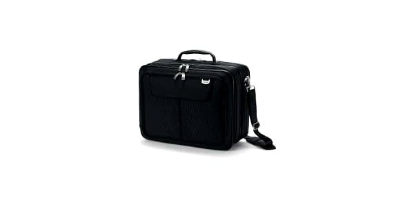 DICOTA Ultra Case Twin3