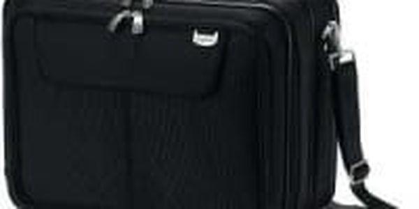 DICOTA Ultra Case Twin4