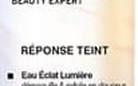 Matis Paris Odličující a rozjasňující micelární voda Réponse Teint (Radiant Cleansing Water) 200 ml