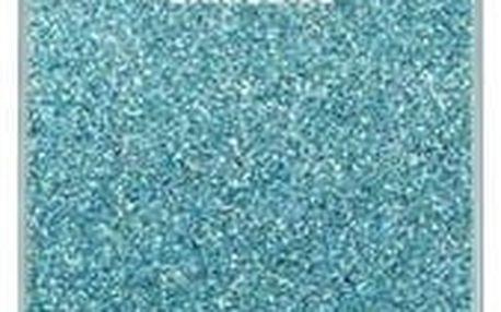 Kryt na mobil Samsung pro Galaxy S6 Edge+ (EF-XG928C) (EF-XG928CLEGWW) modrý