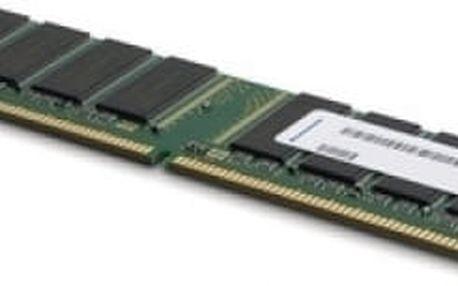 Lenovo 4GB DDR4 2133Mhz ECC RDIMM WS Memory