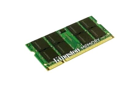 2GB DDR2 800MHz modul pro Apple iMac