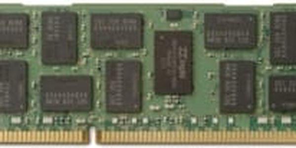 HP 4GB (1x4GB) DDR4-2133 ECC RAM (z240)