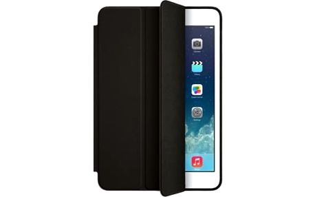 iPad mini Smart Case - Black - černé