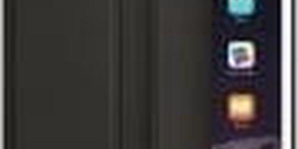 iPad mini Smart Case - Black - černé2