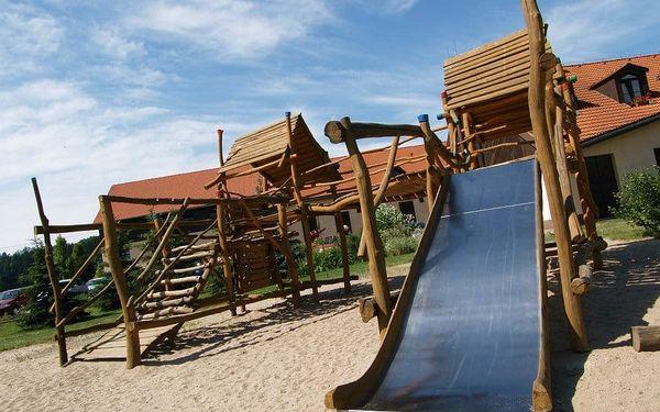 Resort Malevil