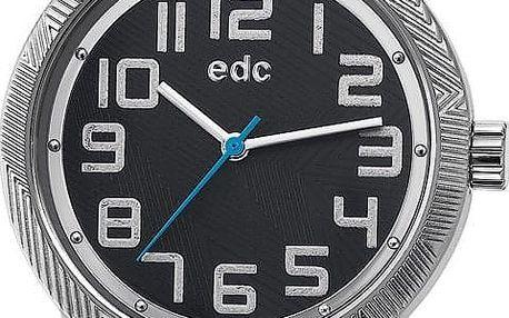 Dámské hodinky EDC by Esprit 6020