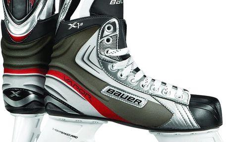 Hokejové brusle BAUER Vapor X 1.0 - 10