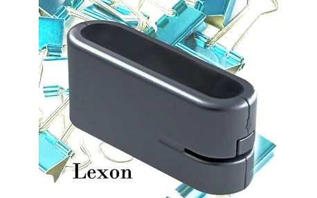 Elektronická sešívačka LEXON
