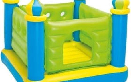 Nafukovací skákací hrad Intex Jr. Jump-O-Lene