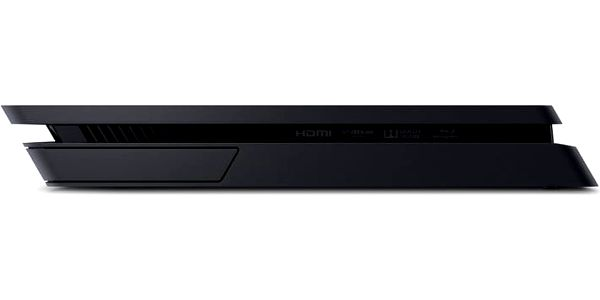 Sony PS4 Playstation 4 500GB slim; PS7198455532