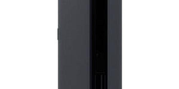 Sony PS4 Playstation 4 500GB slim; PS7198455533