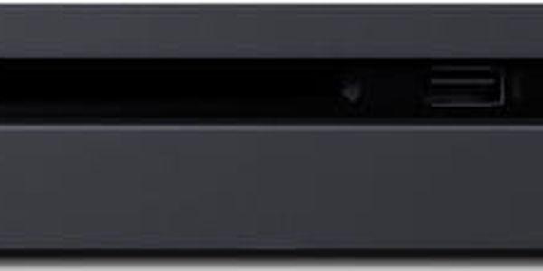 Sony PS4 Playstation 4 500GB slim; PS7198455534