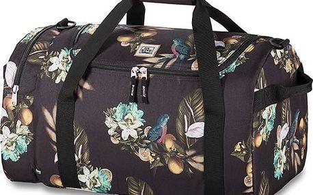 cestovní taška DAKINE - WomenS Eq Bag 31L Hula (HULA) velikost: OS