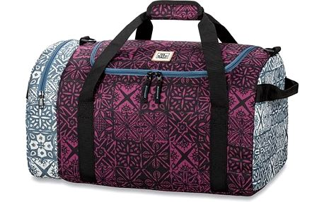 cestovní taška DAKINE - WomenS Eq Bag 31L Kapa (KAPA) velikost: OS