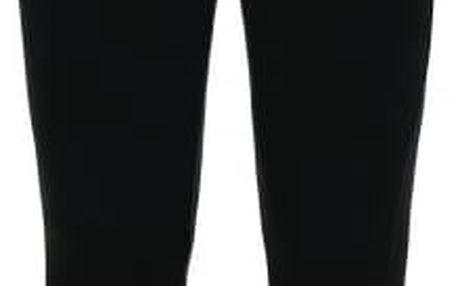 Pánské voděodolné kalhoty Dare2B DMW104 OVERLAY OVER Black