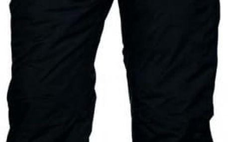 Pánské lyžařské kalhoty Dare2B PRDMW064 UPTAKE SNOW Black