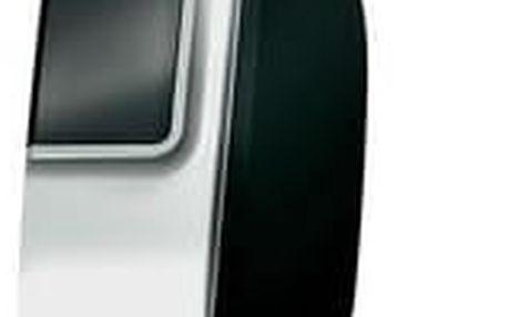 USB štítkovač DYMO LabelManager PnP