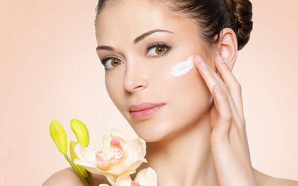 Vanessa kosmetika