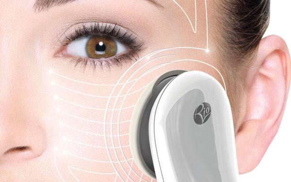 Kosmetické ošetření - Zpevnění krku a redukce dvojité brady4