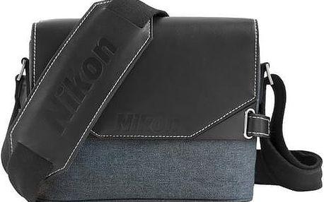 Nikon CS-P12 brašna Premium Bridge - VAECSP12