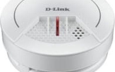 Detektor kouře D-Link DCH-Z310 mydlink Home (DCH-Z310) bílý