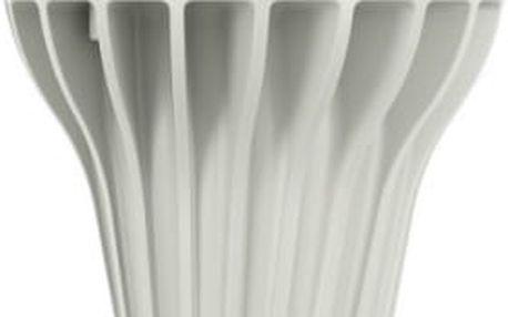 Bezdrátová žárovka iNELS RF-WHITE-LED-675 (RF-WHITE-LED-675) bílá