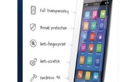 Ochranné sklo FIXED pro Microsoft Lumia 950 (TG14167)