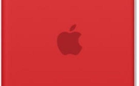 Apple pro iPad mini 4 - červené (MKLN2ZM/A)