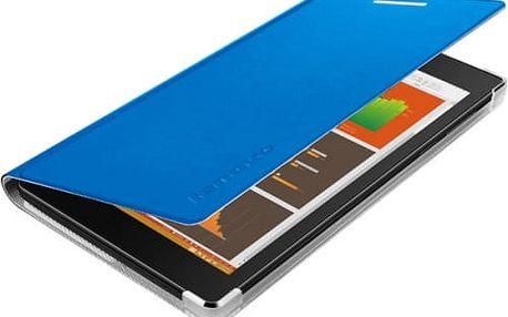 Lenovo Folio Case pro TAB 2 A7-10 (ZG38C00006)