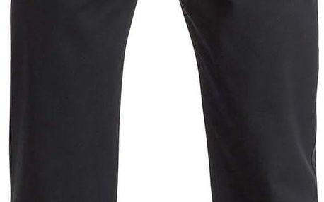 kalhoty QUIKSILVER - Everyday Union Pant (KVJ0) velikost: 30