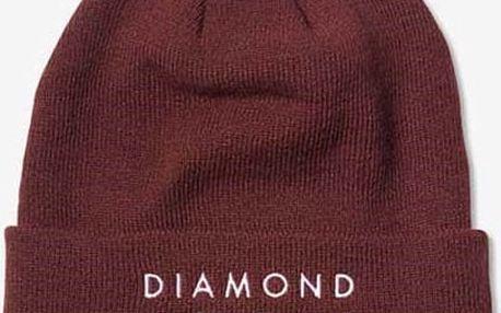 kulich DIAMOND - Diamond Burgundy (BUR)