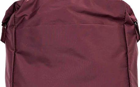 batoh BENCH - Broadfield 3 Dark Red Bu023 (BU023)
