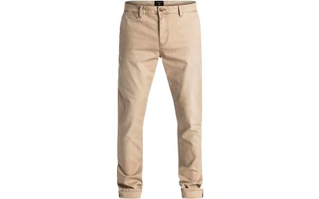 kalhoty QUIKSILVER - Everyday Union Pant (TMP0)